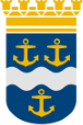 Gävle kommune